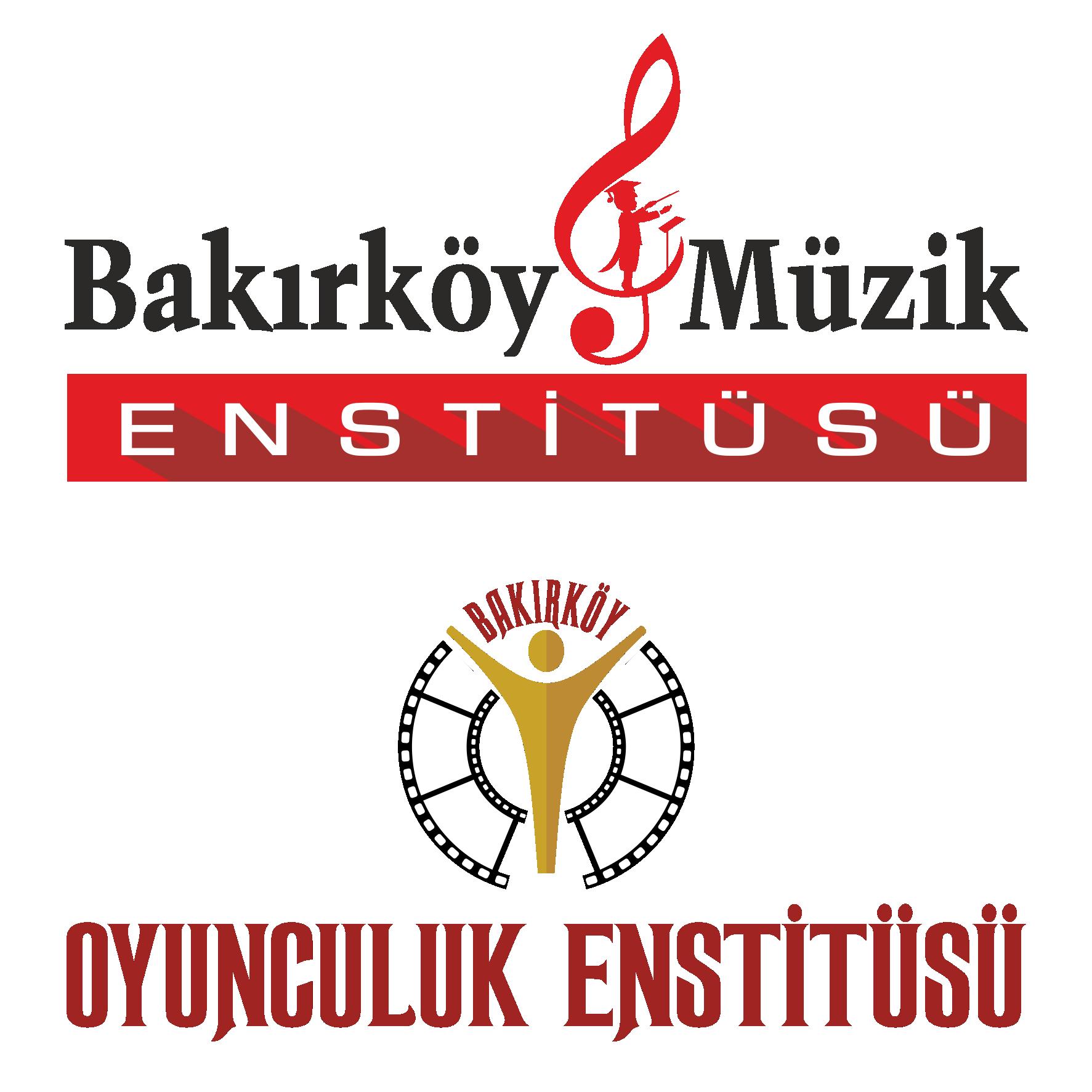 Bakırköy Müzik Enstitüsü
