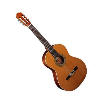 enstrüman eğitimleri, keman kursu, piyano kursu, bateri kursu, gitar kursu, ney kursu, bale kursu, drama kursu, müzik kursu